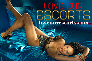 Love Your Escorts