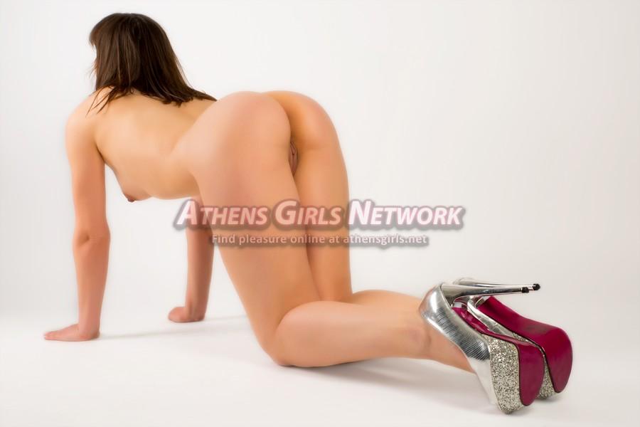 Escort_Girl_Liza_12