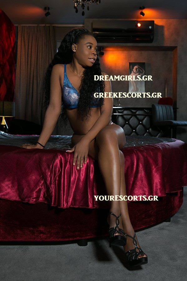 dreamgirls-ebony-call-girls-greece-fei-5